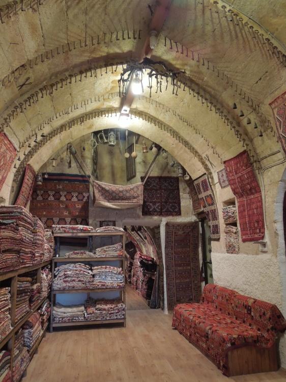 Cappadocia323