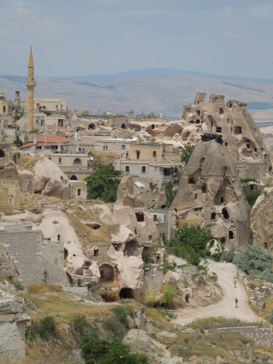 Cappadocia333