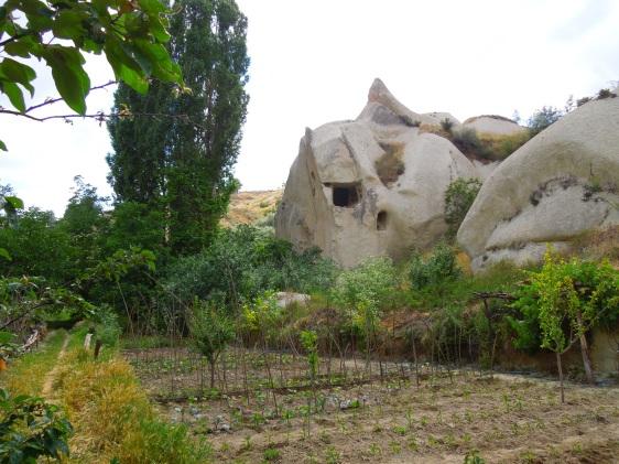 Cappadocia364