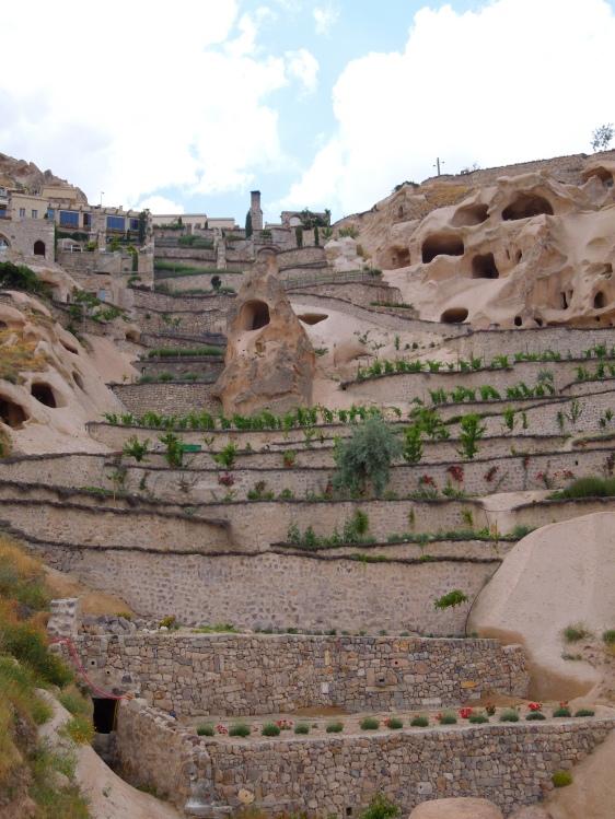 Cappadocia379