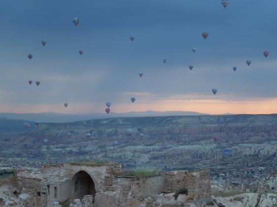 Cappadocia481