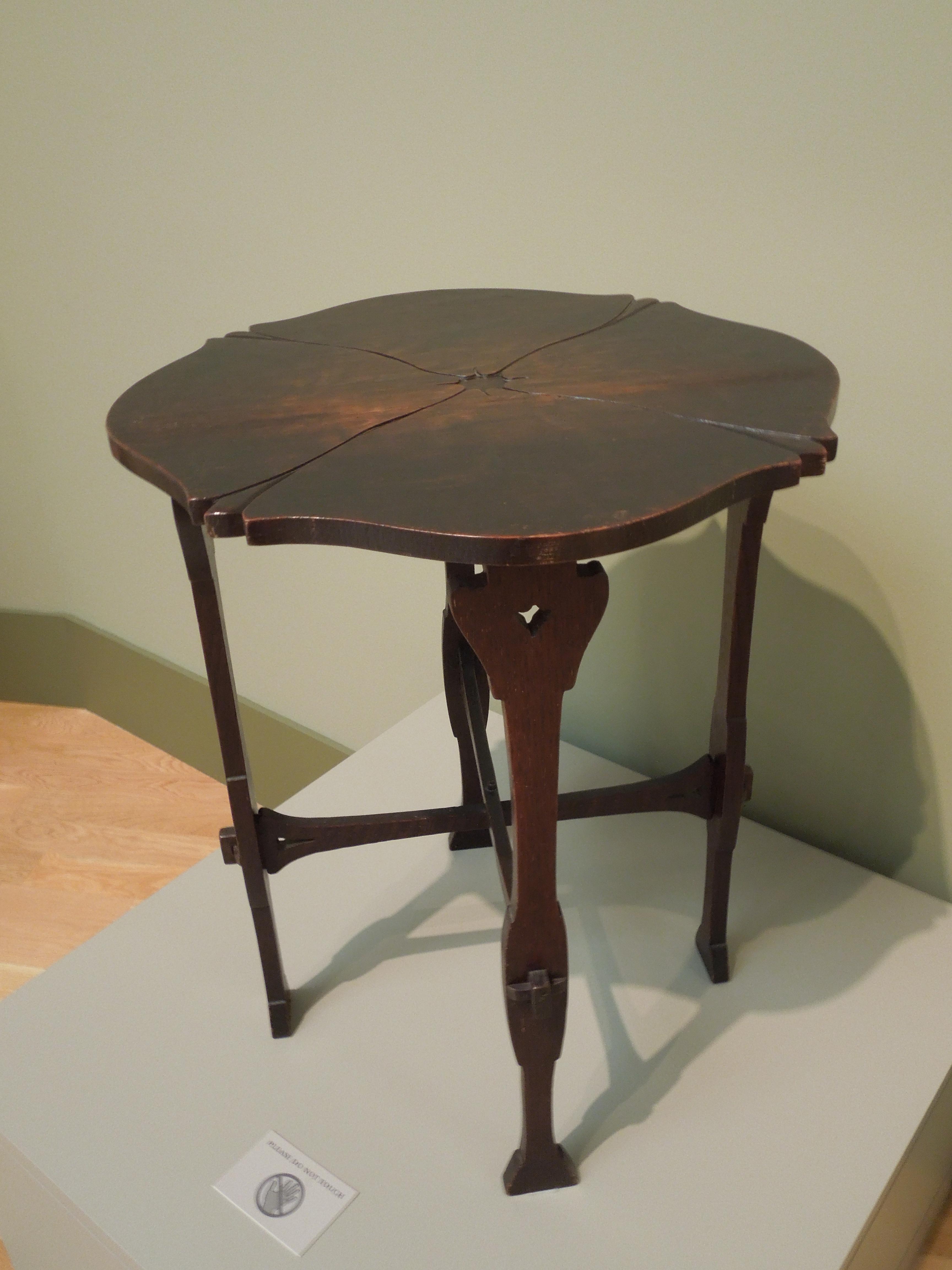 Pdf diy stickley craftsman furniture catalogs download for Craftsman furniture plans