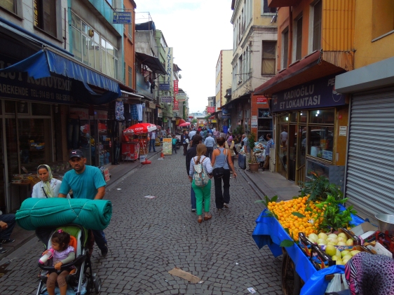 Istanbul091