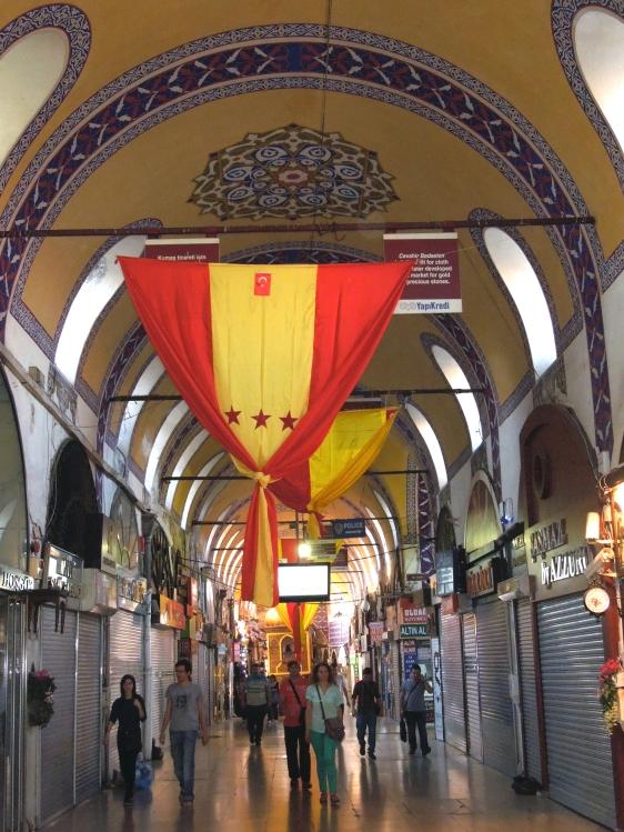 Istanbul444