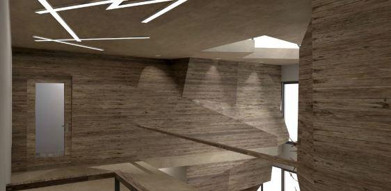 Render Floor 3